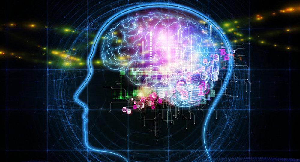 Pourquoi avons-nous des pensées négatives ?